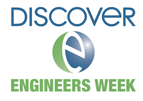 DiscoverE: Chicagoland E-Week