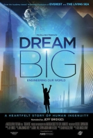 Dream BIG IMax Film at the Museum of Science and Industry through 3/15/18
